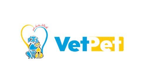 Aydın Vetpet Logo